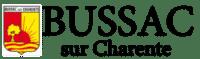 Bussac sur Charente Logo