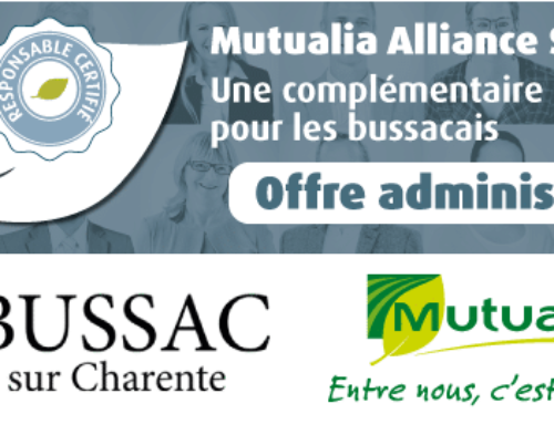 Mutuelle communale : garanties et cotisations 2020