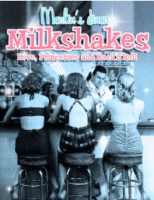 "Spectacle ""Milk-shakes"""