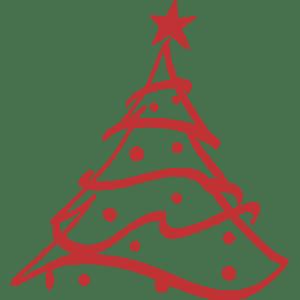 Marché de Noel à Choisy @ Choisy