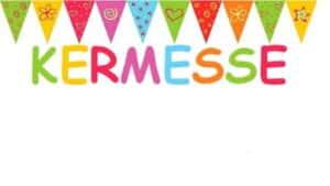 Fête de l'école-Kermesse