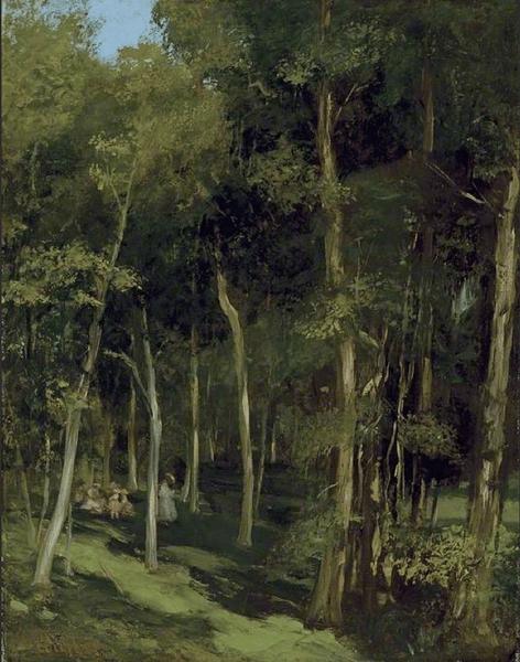 https://bussac-sur-charente.fr/wp-content/uploads/2019/08/Courbet-Sous_les_arbres_%C3%A0_Port-Berteau_enfants_dansant_.png