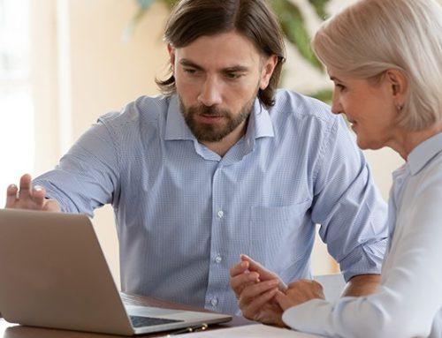 Permanence d'un conseiller numérique à Bussac